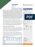 Schaffler_India_-_result_update-May-19-EDEL.pdf