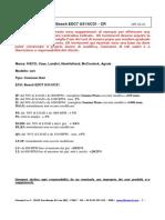 Bosch_EDC7U31_CR_Iveco_Case_Fendt_Landini_NewHolland_.pdf