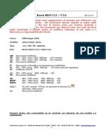 Bosch_MED17.5.5-MED17.5.6_VAG.pdf