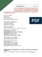 Bosch_ME17.3.0_FAL_Abarth+.pdf