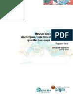 23f_6_revue_decomposition_chroniques.pdf