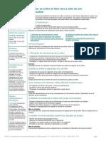 NER.pdf