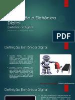 01-IntroducaoEletronicaDigital