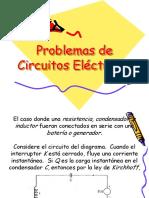 65710874-Aplicacion-de-Las-Ecuaciones-Diferenciales-a-Los-Circuitos-Electricos