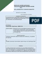 proyectodefsica-130430201441-phpapp01