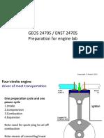 EngineSlides.ppt