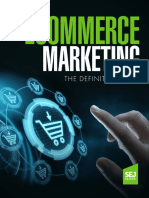 Ecommerce-Marketing-in-The-Definitive-Guide