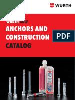 WURTH ANCHOR & CONSTRUCTIONS.pdf
