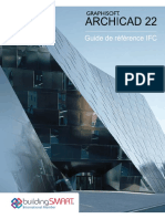 Guide_de_reference_IFC_pour_ARCHICAD_22