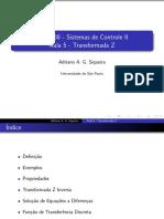 Aula5_SCII2015.pdf