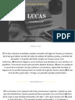 Evangelio-LUCAS