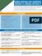 V1.7_Directrices_ONU-DH_Covid19-y-Derechos-Humanos_MX