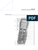 MANUAL TESTO-435.pdf