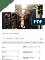 Cisco_trustsec_feature_guide.pdf
