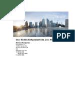 sec-usr-cts-xe-16-12-book.pdf