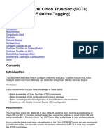 213616-how-to-configure-cisco-trustsec-sgts-u.pdf