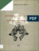 311_TD_01_C.pdf