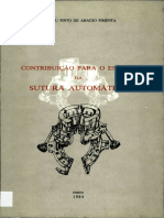 BISTURI HRMNC.pdf