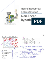 Slide 7 -Neural Networks