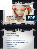 TIPOS DE ESTRÉS.pptx