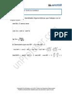 solucion_angulo_doble_problemas_de_trigonometria_877.pdf
