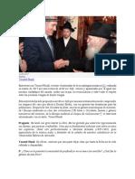 Sionismo mesianico.pdf