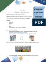 Actividades a Desarrollar lista.docx