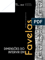 IACOVINI_A_vida_como_ela_e_uma_defesa_do_olhar_cr.pdf