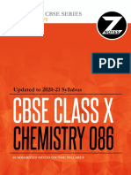 cbse-class-x-chemistry-086-theory
