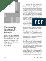 101-Texto do artigo-148-1-10-20180417.pdf
