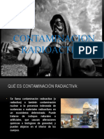 CONTAMINACION RADIOACTIVA 2.pptx