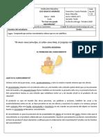 11° GUÍA  9 y 10 FILOSOFÍA MODERNA.pdf