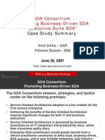 SOA_Consortium_Business_Case_Studies