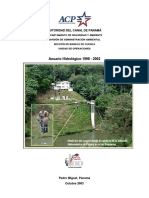 anuario hidrologico 1998-2002.pdf