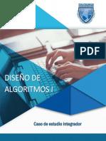 DA_caso_estudio_integrador