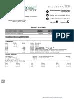 estatement.pdf