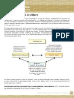 U3_PlaneacionPreescritura