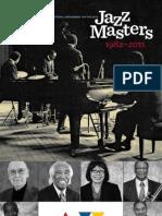 2011-JazzMasters