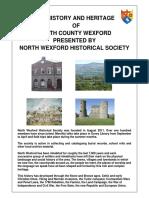 Westford Notes