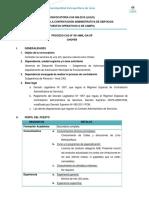 Convocatoria_JULIO_2019_-Operativos