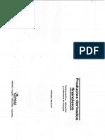 334983144 Productos Derivados Financieros Instrumentos Valuacion Y Cobertura de Riesgos Alfonso de Lara PDF