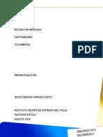 ORIGINAL Jesus Vargas Vasco - Investigacion mercado Emporio (1)