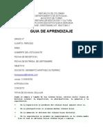 REPUBLICA DE COLOMBI1