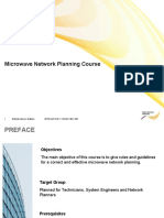 Slide collection _MW Network Planning_New Issue
