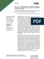 REFERÊNCIAS PARA O TESTE DE LETRAMENTO CIENTÍFICO_-_ 251-Texto do artigo-1487-1-10-20181219.pdf