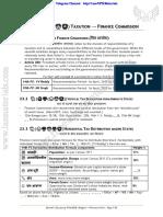 7EF2_HDT_Budget2_FC_to_RD_2020B @iasmaterials.com.pdf