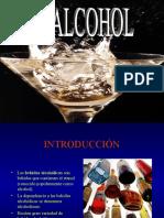 tif2u24_ElAlcohol