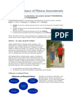 Importance_of_Fitness_Assessments.docx