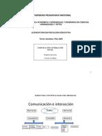 3 Comunicacion e interaccion social-PROGRAMA 2016.pdf