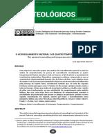 José Aparecido Alencar - O ACONSELHAMENTO PASTORAL E OS QUATRO TEMPERAMENTOS BÁSICOS.pdf